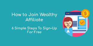 How to Create Your Own Passport to Wealth Affiliate Website