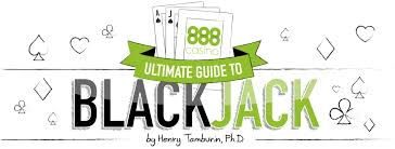 Blackjack Betting Strategies - Blackjack Card Counting and Team Play