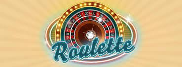 How to Play Virtual Roulette