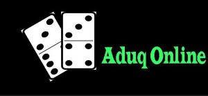 AduQ online cara mudah untuk memenangkan segala jenis taruhan