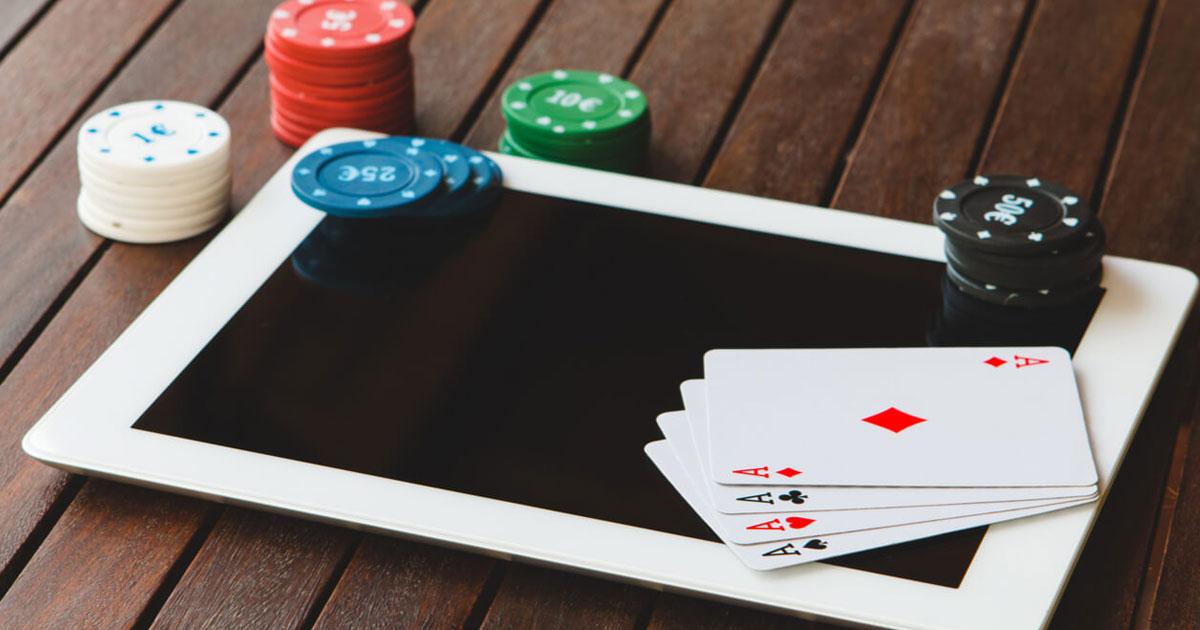 Inilah Seputar Dunia Poker Online yang Penting Untuk Diketahui