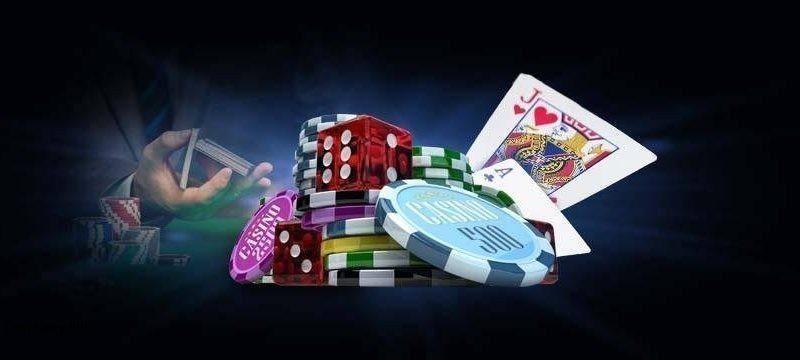 Judi Online Dominobet Dengan Banyak Bonus Dan Taruhan