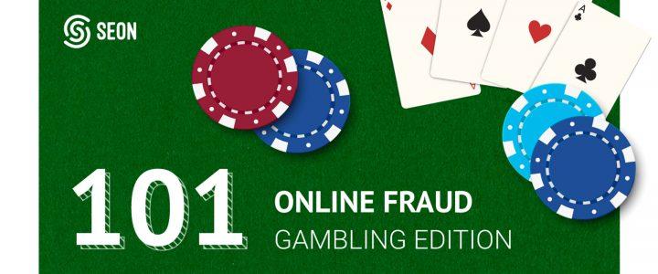 Strategi Poker Judi Online Mobile Paling Sukses 100% Win