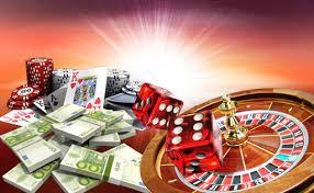 Advantages and Disadvantages of Online Poker